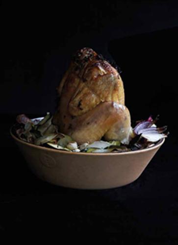570x503 cuit poulet cuisine chicken cooked copie